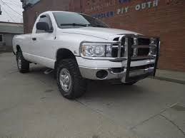 Armbruster Motor Company   Vehicles For Sale In Falls City, NE 68355 Used 2002 Dodge Ram 2500 59l Parts Sacramento Subway Truck New Ram 1500 For Sale In Edmton 2008 Big Horn At Country Diesels Serving Pickup Review Research 82019 And Dodgeram Dealership Freehold 2007 Diesel 4x4 Laramie Autocheck Certified 2011 Overview Cargurus 4x4 Best Loaded 2010 4wd Crew Cab Power Pro Trucks Plus Fresh Lifted 2017 Laramie 44 For