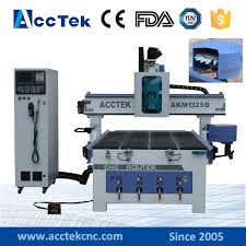 online buy wholesale hsd cnc spindle from china hsd cnc spindle