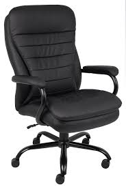 Chairs Office Chair 300 Lb Capacity Office Chair 300 Lb Capacity
