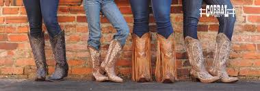 Wild West Boot Store - Famous Brand Men's And Women's Cowboy Boots Brad Paisley Unleashes His Inner Fashionista Creates New Clothing Lucknow Skin Shop Boot Barn Youtube Taylor Cassie Visit Linkedin Country Nashville Home Facebook 220 Best Cowboy Boots Images On Pinterest Boots Cowboys Tony Lama Mens Smooth Ostrich Exotic Jacqi Bling Swarovski Cowgirl My Beck Bohemian Cowgirl Womens Tank