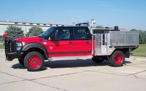 100 Gibson Truck City Illinois City Fire Trucks Brush