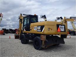 2013 CATERPILLAR M322D Wheel Excavator For Sale - Illinois Truck ... D269c76dde405a0291jpg Truck Equipment Sales Rentals Customization Service Fancing Gallery Monroe 2013 Caterpillar M322d Wheel Excavator For Sale Illinois 3 New Dealers Join The Bta Family Bell Trucks America Pafco Truck Bodies Home Opdyke Inc Snow Plows Bodies In Springfield Il Bd Fabricators At Lift Equipment Il_lft_equip Twitter