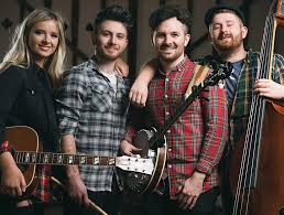 best modern folk bands mumford folk wedding cover bands