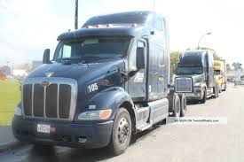 Semi Trucks: Semi Trucks With Automatic Transmission News Volvo Vnl Semi Trucks Feature Numerous Selfdriving Safety We Found Out If A Used Big Rig Could Replace Your Pickup Truck 2005 Kenworth T300 Day Cab For Sale Spokane Wa 5537 New Inventory Freightliner Northwest J Brandt Enterprises Canadas Source For Quality Semitrucks Trailers Tractor Virginia Beach Dealer Commercial Center Of Chassis N Trailer Magazine Dealership Sales Las Vegas Het Okosh Equipment Llc Truckingdepot Automatic Randicchinecom