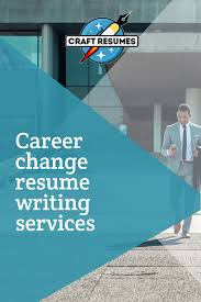 GET PROFESSIONAL #RESUME WRITING SERVICES ONLINE Best #career ... Online Professional Resume Writing Services In Dallas Tx Rumes Web Design Client Pin Von Proofreading Samples Usa Auf Proofreader Federal Service Writers Reviews 21 Best 13 Gigantic Influences Of Information Resume Writing Online Free Sample Melbourne Read About Cons Of Free Makers Fresh Atclgrain 71 Marvelous Photos All