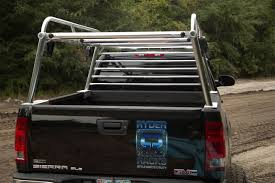 Pickup Truckss: Ladder Racks For Pickup Trucks Upfit Your Pickup Truck Adrian Steel Cheap Contractor Find Deals On Line At Better Built Quantum Rack Industrial Ladder Supply Commercial Racks By Trailfx Multifit Dodge Ram Boston And Van Kargo Master Heavy Duty Pro Ii Topper For Yladder Co Inc Paramount Automotive Full Size Contractors Universal Semi Rackside Bar With Short Cab Extension Apex 3 Sidemount Utility Discount Ramps
