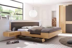 thielemeyer casa schlafzimmer set eiche möbel letz ihr