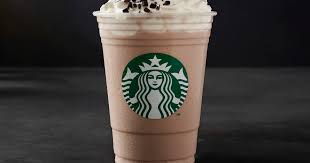 How Long Are Starbucks Black And White Mocha Drinks Available Dont Drop The Ball On This Limited Time Collection
