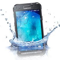 are the best rugged most durable smartphones right now 2015 edition