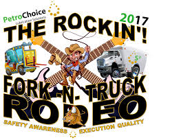 PetroChoice Holds Forklift And Truck Rodeo - PetroChoice Food Truck News Chapel Hill Will Host First Food Rodeo The Roundup Truck Rodeo 8 2018alfamstelviotruckrodeo02 Txgarage Sports Cars Compete There For Thing World Ca Trick Or Eat 58th Trans Hosts Article The United States Army 2018 Schedule At Rochester Public Market Spring Sprouts Town Of Knightdale Nc Low Tide Brewery Trucks For A Cause Petrochoice Holds Forklift And 2016 Full Results News Top Speed New Ford F150 Named Texas Annual Tawa