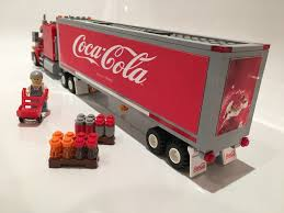 LEGO Ideas - Product Ideas - Holidays Are Coming! 164 Diecast Toy Cars Tomica Isuzu Elf Cacola Truck Diecast Hunter Regular Cocacola Trucks Richard Opfer Auctioneering Inc Schmidt Collection Of Cacola Coca Cola Delivery Trucks Collection Xdersbrian Vintage Lego Ideas Product Shop A Metalcraft Toy Delivery Truck With Every Bottle Lledo Coke Soda Pop Beverage Packard Van Original Budgie Toys Crate Of Coca Cola Wanted 1947 Store 1998 Holiday Caravan Semi Mint In Box Limited