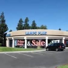 Lamps Plus San Mateo California by Lamps Plus Phone Number Part 8 Lamps Plus San Mateo 10129 Lamps