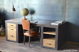 jpg mobilier de bureau mobilier de bureau jpg metal bureau meuble de bureau jpg meetharry co