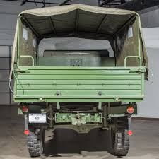 1967 Mercedes-Benz Unimog Truck Regular Cab Extra Long Bed For Sale ... Used Mercedesbenz Unimogu1400 Utility Tool Carriers Year 1998 Tree Surgery Atkinson Vos Moscow Sep 5 2017 View On New Service Truck Unimog Whatley Cos Proves That Three Into One Does Buy This Exluftwaffe 1975 Stock Photos Images Alamy New Mercedes Ready To Run Over Everything Motor Trend Unimogu1750 Work Trucks Municipal 1991 Camper West County Explorers Club U3000 U4000 U5000 Special Vehicles Extreme Off Road Compilation Youtube
