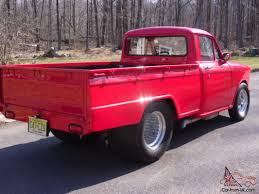 Datsun Pick Up Street Rod Hot Rod Pro Street Drag Truck Chevy S10 Pro Street Truck Test Drive Tour Youtube 1969 C10 1968 Chevrolet Pickup Id 5291 Bangshiftcom Would You Rather The 1990s 1959 Streetdrag Classic Other Superior Auto Works 86 1965 C 1956 Ford Pick Up Protouring Prostreet Show Sold 3100 For Sale 2033552 Hemmings Motor News Lets See Pics Of Prostreet Drag Truck Dents Page 3 1972 Gmc 67 68 69 70 71 72