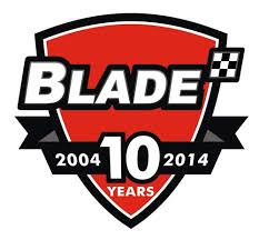 Blade Auto Center Coupon & Voucher - December 2019 Sales ...