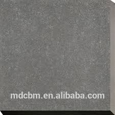 20mm thick 60 60 granite floor tiles price in philippines for sale