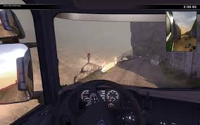 100 Driving Truck Games Scania Simulator Race And Vehicle Simulations