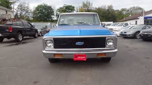 Nice Awesome 1971 Chevrolet C-10 Truck 2018 Check More At Http ... 1985 Chevy 4x4 Lifted On 44 Boggers For Sale Georgia Outdoor Awesome Chevrolet 2017 1967 Other Pickups Custom Latest Used Trucks For Sale In Ga By Widthheightimgcacgmtc Rocky Ridge Lifted Gentilini Woodbine Nj Silverado Trim Levels Explained Bellamy Strickland New Colorado Kennesaw Near Alpharetta Truck Month Prince In Tifton Ga Princeautifton Nice 1956 Chevy Apparently Mater From The Movie Cars Has A Relative Living 1957 3100 For Sale Near Lithia Springs 30122 Dealership Duluth Rick