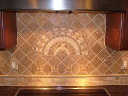 Tile Installer Jobs Tampa Fl by Tiles Backsplash Kitchen Subway Tile Backsplash Pictures Miami