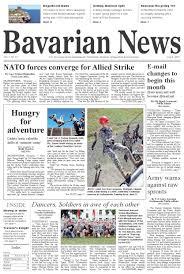 Dmdc Learning Help Desk by Bavarian News By Webmaster Pao Usag Grafenwoehr Issuu