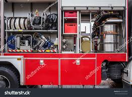 Car Rescue Inside Fire Truck Contents Stock Photo (Royalty Free ... City Of San Marcos Tx Kiel Fire Apparatus Now In Mexico Car Rescue Inside Truck Coents Stock Photo Royalty Free Tivoli Gardens Cophagen Denmark The Fire Truck Inside The Shop Velocity Toys Super Express Big Sized Ready To Run Rc And Johnny Ray Llc Visit Healthy Begnings Montessori Nation Nyoka On Twitter Leaving Wits Med Campus Kassel Family Project Life 365 North Little Rock Department Unofficial Website Engine Image Boots Michaelyamashita A House