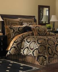 J Queen Kingsbridge Curtains by J Queen New York Bedding Luxury Comforters Sheets In J Queen