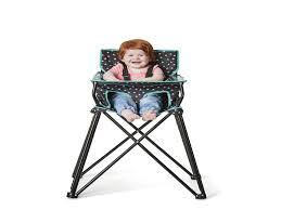 Kmart Beach Chairs Australia tips kmart high chair kmart beach chairs kmart high chairs