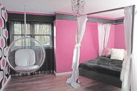canopy bed curtains bedroom beach with curtains over bed bedroom bench