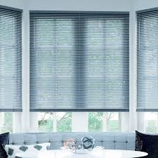 Discount Window Coverings - Chicago Water Tower Stores How We Decided On Window Coverings For The Home Office Chris Loves Bali Motorized Blinds Troubleshooting Ezlightingml 3 Wishes Coupon Code 50 Off 1 Coupons June 2019 Cellular Repair Wwwselect Blindscom Wwwcarrentalscom Zenni Optical Coupon June 2013 Hunter Douglas Blindstercom Reviews 3256 Of Sitejabber 60 Skystream Promo Codes August 55 Blindster Coupons Promo Discount Codes Wethriftcom