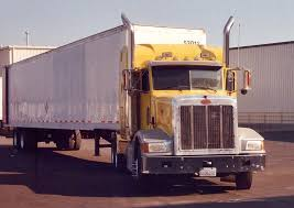 100 Valley Truck And Trailer Truck2 Central Driving School