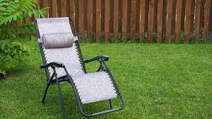 Three Best Zero-gravity Chairs - Chicago Tribune Z Lite Folding Chairs Sports Directors Chair Camping Summit Padded Outdoor Rocker World Lounge Zero Gravity Patio With Cushion Amazoncom Core 40021 Equipment Hard Arm Gci Freestyle Rocking Paul Bunyans High Back Lawn Duluth Trading Company Kids White Resin Lel1kgg Bizchaircom For Heavy People Big Shop For Phi Villa 3 Pc Soft Set Ozark Trail Xxl Director Side Table Red At Lowescom