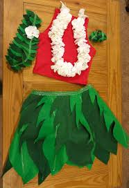 Lilo And Stitch Halloween by 25 Best Lilo Costume Ideas On Pinterest Lilo And Stitch Costume