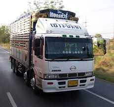 On The TNT Asia Road Network Tnt Uk Opts For Iveco Stralis After Six Month Trial Truck Midseason Champion Sean Thayer Trailer Sales Stones Stair Parts Tap And Twist 12 In Hollow Metal Baluster Install Kit New Used Semi Trailers For Sale Empire Highway Replicas 164 Scale 12008 Refrigeration Division Faw J6 Heavy Cabin Body And Accsories Asone Auto Maching Faber Cstruction Management Mack Isuzu Commercial Dealer Ga Service 0316 By Richard Street Issuu