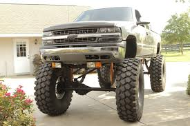 2 24 Inch Lift Leaf Springs For Sale! | Chevy Truck Forum | GMC ...