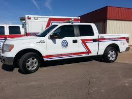 EMS Support Services - Gila River Health Care Quick Walk Around Of The Newark University Hospital Ems Rescue 1 Robertson County Tx Medic 2 Dodge Ram 3500hd Emsrescue Trucks And Apparatus Emmett Charter Township Refighterparamedic Washington Dc Deadline December 5 2015 Colonie 642 Chevy Silverado Chassis New New Fdny Paramedics Supervisor Truck 973 At Station 15 In Division Supervisor Responding Boston Youtube Support Services Gila River Health Care Hamilton Emspolice Discussions Page 3 Emergency Vehicle Fire Truck Ems And Symbols Vector Illustration Royalty Free