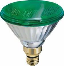 directional lighting led from general electric manufactured