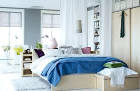 Ikea Living Room Ideas 2017 by 100 Living Room Ideas Ikea 2017 Living Room Best Choices