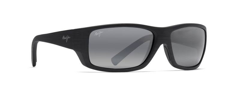 Maui Jim Polarized Sunglasses - Wassup