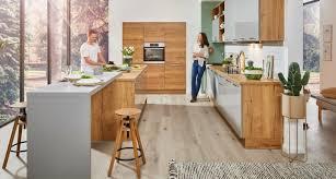 küchen impressa neue designs und trends für küchen