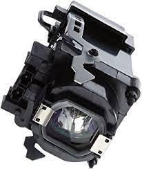 amazon com philips lighting sony kdf 55e2000 kdf55e2000 l with