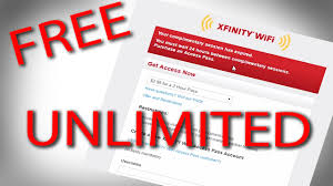HOW TO GET UNLIMITED XFINITY WIFI FOR FREE!! ON PC!! WORKS 2017!! Cafepress Coupon Online Discount Yoox Code Comcast Showtime And Cinemax Free For 24 Months Ymmv Slickdealsnet January Sales Email With Discount From The Gourmet Xfinity 599 Bill Credit Expire On May 31 2017 3 Ways To Get A Wikihow Great Wolf Lodge Meschool Print Sale Best Coupons Reddit Cupcake Ronto Bds 40 Michaels July 2018 Vixen By Micheline Pitt Coupon Codes Off 2019 Competitors Revenue Employees Owler Company