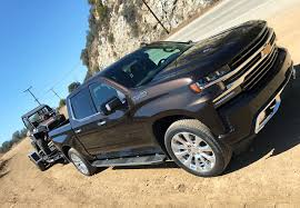 100 Chevy Trucks For Sale In California Dreamin Hitting The Pacific Coast Highway With The 2019