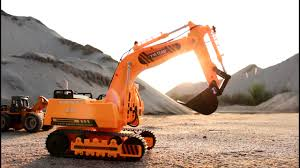 Excavator Backhoe Crane Truck Loader Tractor Trailer Digger ... Cstruction Trucks Toys For Children Tractor Dump Excavators Truck Videos Rc Trailer Truckmounted Concrete Pump K53h Cifa Spa Garbage L Crane Flatbed Bulldozer Launches Ferry Excavator Working Tunes 1 Full Video 36 Mins Of Truck Videos For Kids Vehicles Equipment The Kids Picture This Little Adorable Road Worker Rides His Tonka Toy Tow And Toddlers 5018 Bulldozers Vs Scrapers