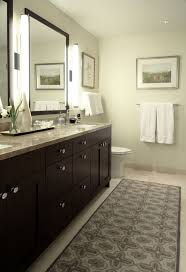 Dustless Tile Removal Utah by 11 Best Slc Images On Pinterest Slc Honey And Embroidered Towels