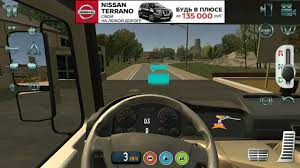 Euro Truck Driver 2018 Is The Best Truck Simulator On Android ...
