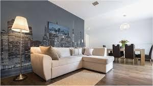 wohnzimmer ideen braun caseconrad