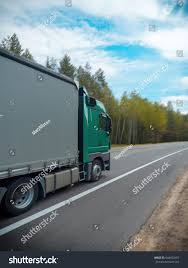 Green Truck On Road Stock Photo 644922487 - Shutterstock Florian Martens On Twitter Proud Of Receiving The Green Truck Will It Fire Big Chevy 350 Zz6 Crate Engine Swap Ep9 Youtube Toys Walmartcom The Explore And Eat Little Home Fileisuzu Forward Dump Greencolorjpg Wikimedia Commons Custom Two Face Dodge Ram Double Cab Pick Up Road To A Healthier Planet Mercedes On Highway Stock Photo 159163331 Shutterstock Filehino He Tractor Series Truckjpg Amazoncom Recycling Games