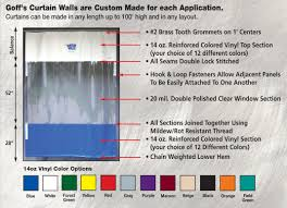Ykk Ap Curtain Wall by Curtain Wall System Specifications Memsaheb Net
