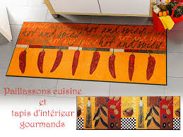 tapis design imprime original design de maison